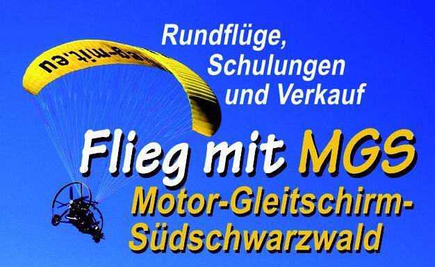 MGS-Sudschwarzwald GmbH