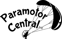 PARAMOTOR CENTRAL