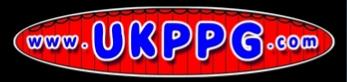 UKPPG Fourwinds