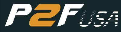 Power2Fly USA