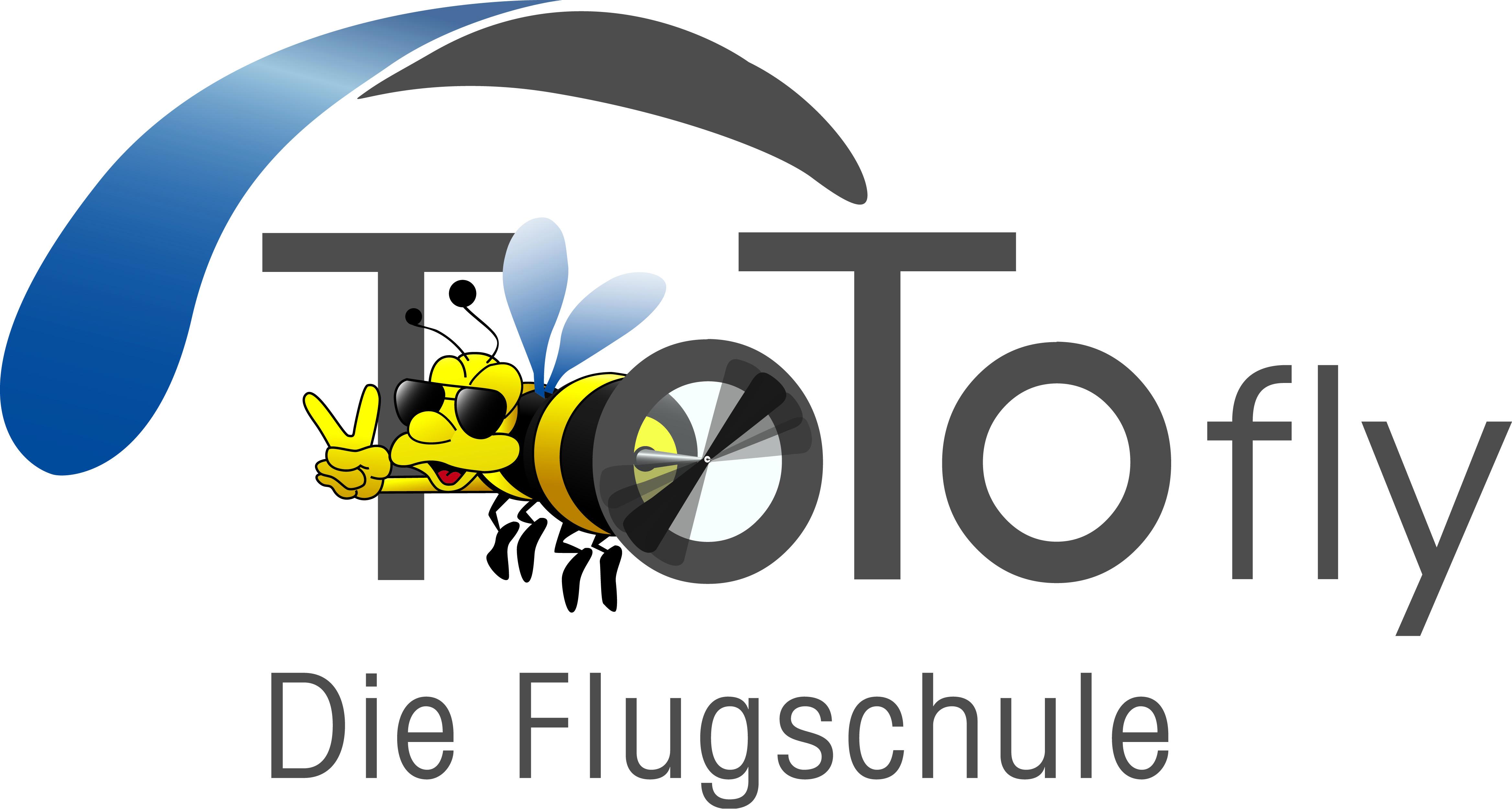 Totofly UG haftungsbeschrankt